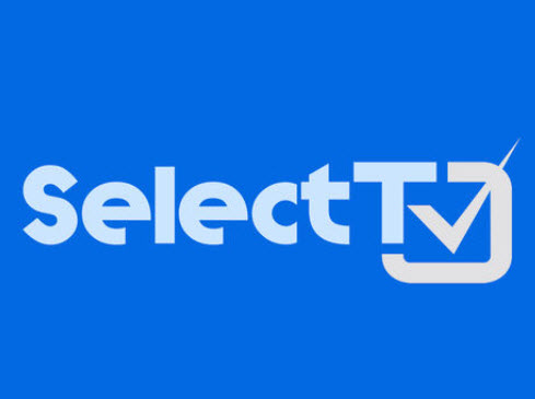 SelctTV App