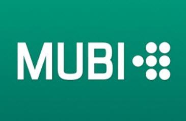 MUBI App Download